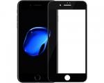 Защитное стекло iLera 3D Full Cover Full Eclat Black для iPh...