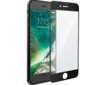 Защитное стекло iLera 2D Full Cover Full Eclat Black для iPh...