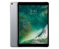 """Apple iPad Pro 10.5"""" Wi-Fi 512Gb Space Gray 2..."""