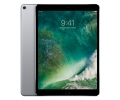 "Apple iPad Pro 10.5"" Wi-Fi + LTE 256Gb Space ..."