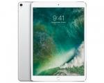 """Apple iPad Pro 10.5"""" Wi-Fi 512GB Silver 2017 (MPGJ2)"""