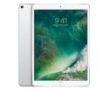 "Apple iPad Pro 10.5"" Wi-Fi + LTE 512GB Silver..."