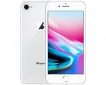 Apple iPhone 8 128GB Silver (MX142)