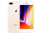 Apple iPhone 8 Plus 64GB Gold (MQ8N2)