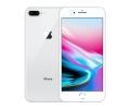 Apple iPhone 8 Plus 128GB Silver (MX252)