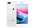 Apple iPhone 8 Plus 128GB Silver (MX252)