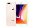 Apple iPhone 8 Plus 128GB Gold (MX262)