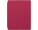 Apple Smart Cover for 10.5-inch iPadPro - Rose Red (MR5E2)