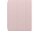 Apple Smart Cover for 10.5-inch iPad Pro - Pink Sand (MQ0E2)