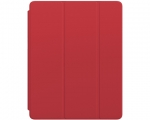 Apple Smart Cover for 10.5-inch iPad Pro - (PRODUCT)RED (MR5...