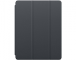 Apple Smart Cover for 10.5-inch iPad Pro - Charcoal Gray (MQ...