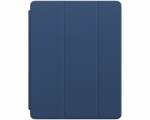 Apple Smart Cover for 10.5-inch iPad Pro - Blue Cobalt (MR5C...