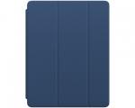 Apple Smart Cover for 10.5-inch iPadPro - Blue Cobalt (MR5C...