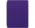 Apple Smart Cover for 10.5-inch iPad Pro - Ultra Violet (MR5...