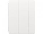 Apple Smart Cover for 10.5-inch iPad Pro - White (MPQM2)