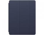 Apple Smart Cover for 10.5-inch iPad Pro - Midnight Blue (MQ...