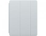 Apple Smart Cover for 10.5-inch iPad Pro - Mist Blue (MQ4T2)