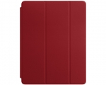 Apple Leather Smart Cover for 10.5-inch iPadPro - (PRODUCT)...