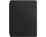 Apple Leather Smart Cover for 10.5-inch iPad Pro - Black (MP...