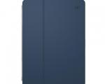 Чохол Speck Balance Folio Marine Blue-Clear для iPad Pro 10....