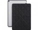 Чехол Moshi Versacover Metro Black для iPad Pro 10.5 (99MO05...