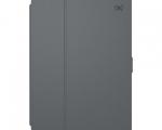 Чехол Speck Balance Folio Stormy Grey/Charcoal Grey для iPad...
