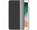 Чехол Macally Protective Case and Stand Grey для iPad Pro 10...