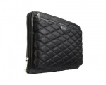 Чехол-папка Knomo Fitzrovia Surface Sleeve Black для iPad 10...