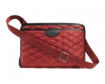 Чехол-папка Knomo Fitzrovia Surface Sleeve Scarlet для iPad ...