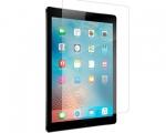 Защитное стекло Mocolo для iPad Pro 10.5 (moc-105IP)