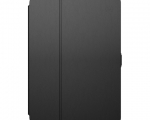 Чехол Speck Balance Folio Black/Slate Grey для iPad Pro 10.5...