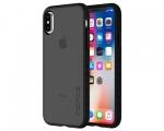 Чехол Incipio Octane для iPhone X - Black
