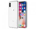 Чехол Incipio Octane Pure для iPhone X - Clear