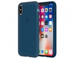 Чехол Incipio NGP для iPhone X - Navy