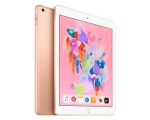 Apple iPad 32 GB Wi-Fi + LTE Gold (MRM02) 2018