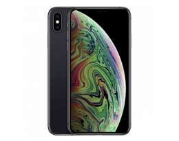 Apple iPhone Xs Max 256GB Space Gray (MT682)