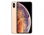 Apple iPhone Xs Max 512GB Gold (MT582)