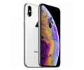 Apple iPhone Xs Max 64GB Silver (MT722) Dual-Sim