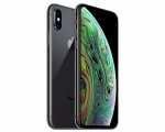Apple iPhone Xs Max 64GB Space Gray (MT712) Dual-Sim