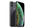 Apple iPhone Xs Max 256GB Space Gray (MT742) Dual-...