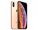 Apple iPhone Xs Max 256GB Gold (MT762) Dual-Sim