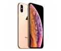 Apple iPhone Xs Max 512GB Gold (MT792) Dual-Sim