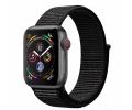 Apple Watch Series 4 GPS + Cellular 40mm Space Gra...