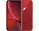 Apple iPhone XR 64GB Product Red (MT142) Dual-Sim