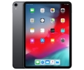 Apple iPad Pro 12.9 Wi-Fi + LTE 64GB Space Gray 20...