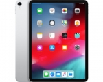 Apple iPad Pro 12.9 Wi-Fi + LTE 256GB Silver 2018 (MTJ62)