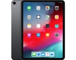 Apple iPad Pro 12.9 Wi-Fi + LTE 256GB Space Gray 2018 (MTHV2...