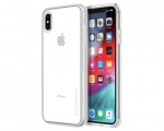 Чехол Incipio Octane Pure Clear для iPhone XS (IPH-1780-CLR)
