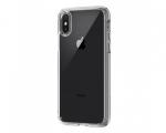 Чехол Spigen Ultra Hybrid Crystal Clear для iPhone X/Xs (057...