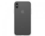 Чехол Incase Pop Case II Ivory для iPhone Xs (INPH210559-IVY...